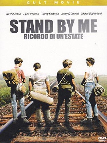 stand-by-me-ricordo-di-unestate