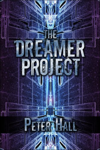 The Dreamer Project Cover Image