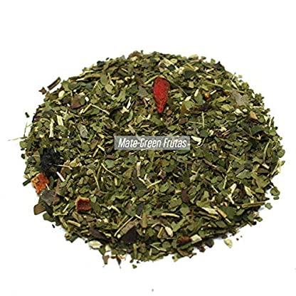 Yerba-Mate-Green-Frutas-Brasilianischer-Mate-Tee-1000g-Fruchtiger-Mate-Tee