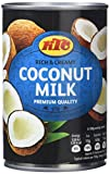Ktc Coconut Milk, 400 g