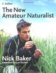 The New Amateur Naturalist