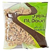Al Douri Walnuts (USA) 400 g