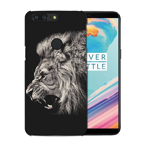 OnePlus 5T Cases and Cover , One Plus 5t back cover by JUMP START