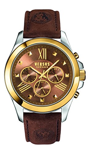 versus-by-versace-herren-sbh030015-chrono-lowe-analog-armbanduhr-display-braun-quarz