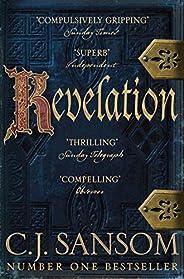 Revelation (The Shardlake Series Book 4) (English Edition)