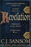 Revelation (The Shardlake Series) for sale  Delivered anywhere in Ireland