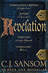Revelation (The Shardlake Series Book 4)