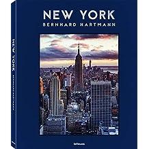 New York (Photographer) [Idioma Inglés]: New York Tag und Nacht