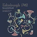 Edinburgh 1742