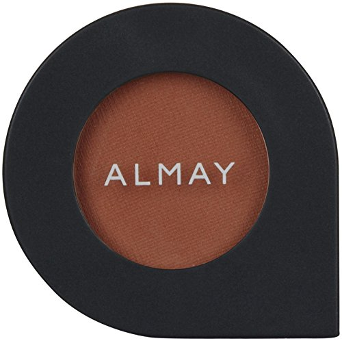 almay-shadow-softies-eye-shadow-135-peach-fuzz-0ml