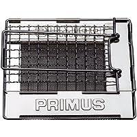 Primus Tostador Outdoors gris/blanco 2015