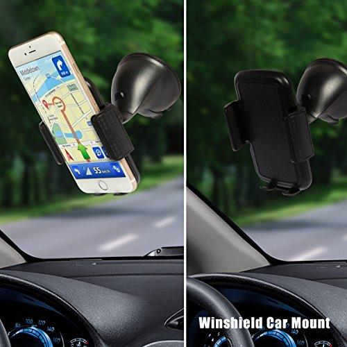 handy-kfz-halterung-halter-asscomr-universal-autohalterung-windschutzscheibenhalterung-fur-smartphon