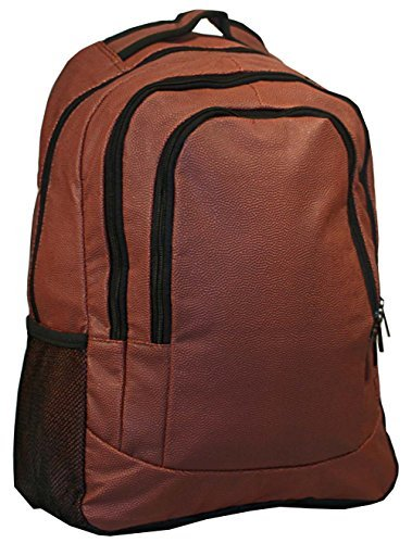 zumer-sports-football-laptop-backpack-by-zumer-sports