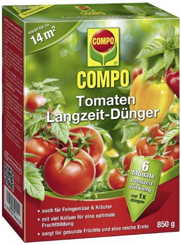 compo-tomaten-langzeit-dunger-hochwertiger-spezial-langzeitdunger-fur-alle-arten-von-tomaten-und-and