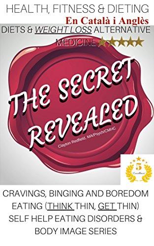 salut-dieta-dietes-i-perdua-de-pes-medicina-alternativa-secret-revelat-desitjos-en-exces-i-menjar-pe