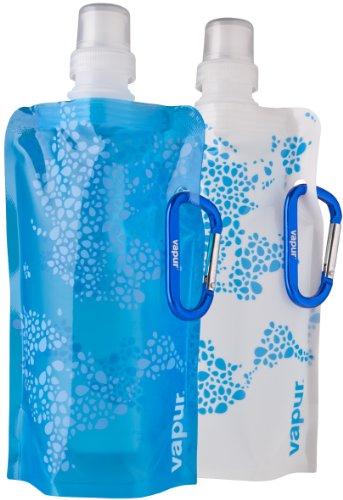 vapur-kinder-wiederverwendbare-wasserflasche-aus-kunststoff-2-er-set-blau-04-liter