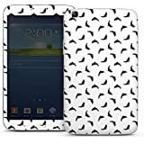 Samsung Galaxy Tab 3 8.0 T310 Wi-Fi Autocollant Protection Film Design Sticker Skin