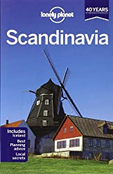 Scandinavia 11ed - Anglais