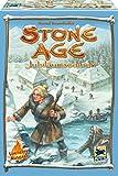 Schmidt Spiele Hans im Glück 48282 Stone Age(Jubiläumsaugabe), bunt