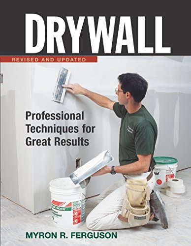 drywall-professional-techniques-for-great-results-fine-homebuilding-dvd-workshop