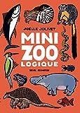 Mini zoo logique
