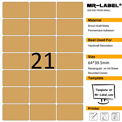 mr-label-blank-label-kraft-brown-autocollant-rectangle-arrondi-permanent-auto-adhesif-matt-laser-jet