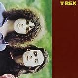 T.Rex: T.Rex (Audio CD)