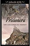 https://libros.plus/prisionera/