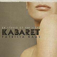 Kabaret: Live & Studio [Import allemand]