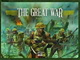 The Great War - Das Brettspiel