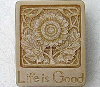 allforhome-life-is-good-manualidades-arte-silicona-jabon-molde-craft-moldes-diy-moldes-de-jabon-hech