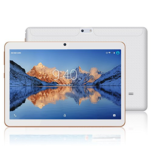 tablet 3g wifi Tablet 10.1 Pollici 3G/WiFi YOTOPT - Android 7.0
