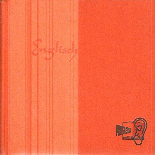 Progressa Englisch [12x7inch] [12x Vinyl Single 7'']