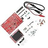 Für Arduino-Kits Dso138 DIY Digital-Oszilloskop-Kit elektronische Lern Kit