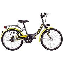"""Sch Bicicleta Mirta 20"""" 1 V"""