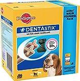 Pedigree Dentastix Daily Oral...