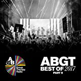 Love On A Real Train (Abgtn2017) (Tangerine Dream Cover)