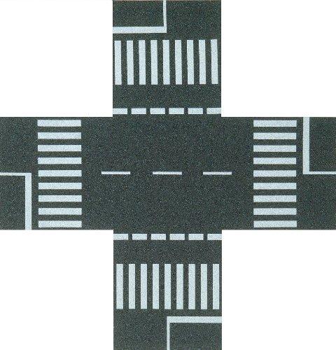 busch-environnement-bue7075-modelisme-ferroviaire-carrefour-asphalte-echelle-n
