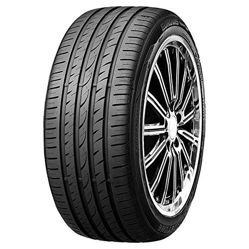 Roadstone 215/55r1794w eurovis sport 04