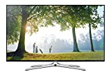 Image of Samsung Ue55h6200 Smart Full Hd 1080p 55 Inch Television 2015 Model