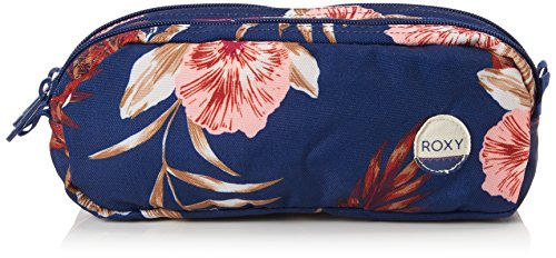 roxy-womens-da-j-scsp-bsq6-bag-organiser-blue