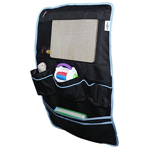 xirrix-auto-utensilo-organizador-de-asiento-trasero-para-el-respaldo-del-asiento-auto-asiento-en-neg