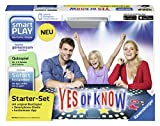 Ravensburger 26803 - Smartplay: Starterset Yes or Know Bild