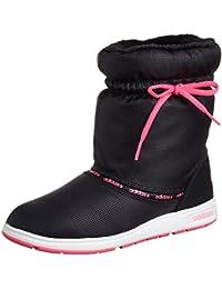 b860cb57fac0 Suchergebnis auf Amazon.de für  adidas - 20 - 50 EUR   Stiefel ...