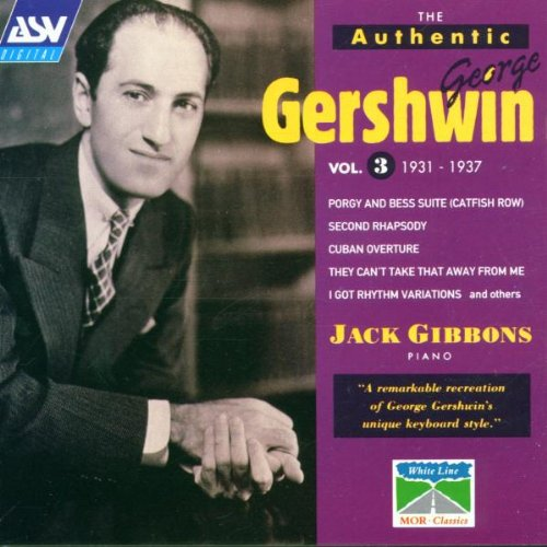 lauthentique-georges-gershwin-vol3