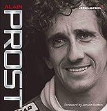 Alain Prost - McLaren
