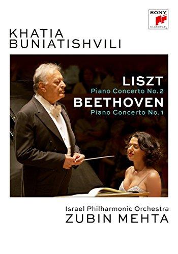 Khatia-Buniatishvili-Liszt-Beethoven