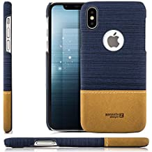 custodia iphone x d 30