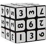 Wow Stuff Mensa Sudoku Puzzle Cube