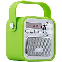 51BpgqkpXbL. AC UL250 SR250,250  - Ascolto della radio in calo nel 2018. Crescono in pochissimi